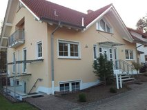 Available now; TLA / TDY in Mackenbach short or long term in Ramstein, Germany